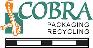 Cobrapack